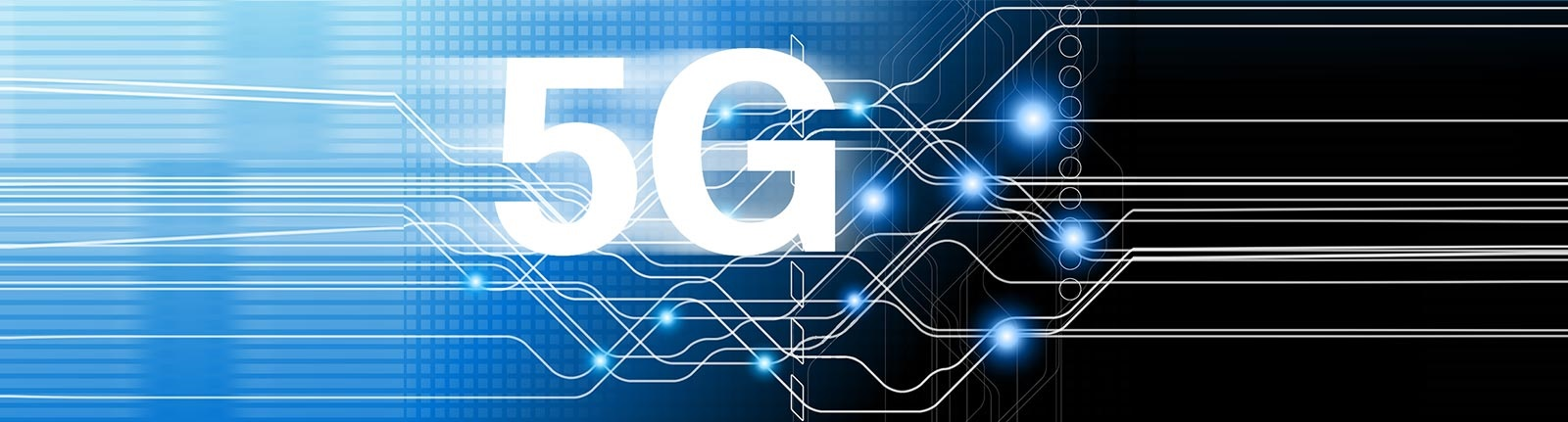 ACTION AGAINST 5G