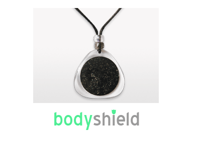 Body Shield Polarity Protector