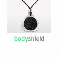 Bodyshield Polarity Protector